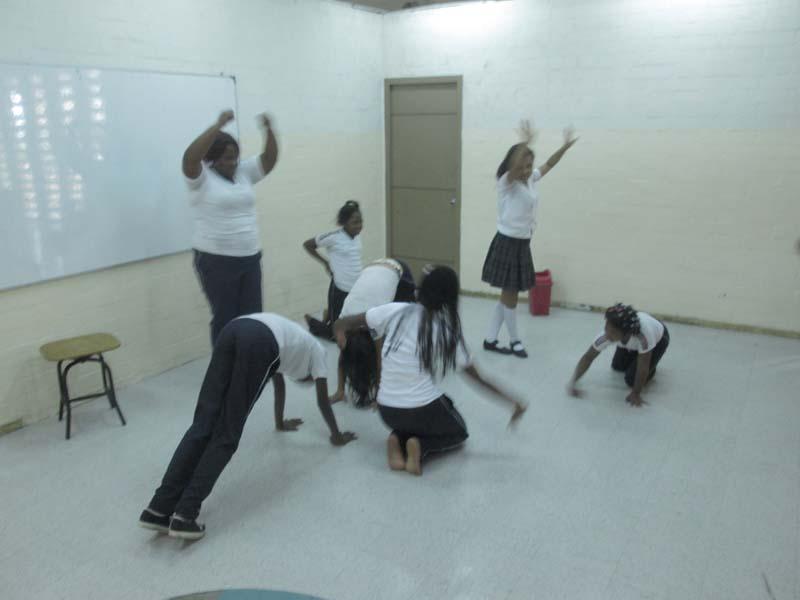 jornadas-educativas-comuna-21